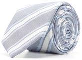 Sportscraft Tim Stripe Tie
