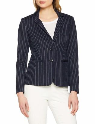 Gerry Weber Women's 130008-31327 Suit Jacket