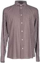 Eleventy Shirts - Item 38585011