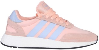 adidas I-5923 W Sneakers