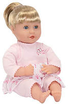 "Melissa & Doug Natalie 12"" Doll"