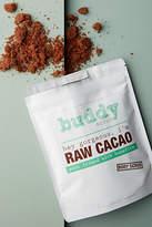 Buddy Scrub Raw Cacao Body Scrub