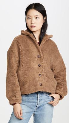 XiRENA Kinsley Jacket