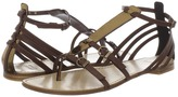 Stuart Weitzman Entity (Anthracite Specchio) - Footwear