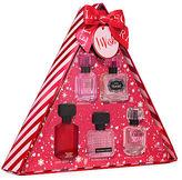 Victoria's Secret Mini Eau de Parfum Gift set