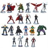 Disney Avengers Mega Figure Set