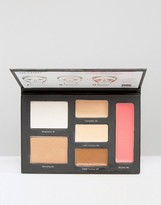 Lord & Berry Contouring Palette