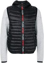 Philipp Plein Bill jacket