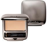 Ombre Eclat Eyeshadow Primer