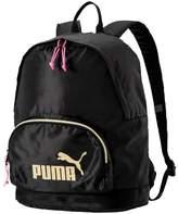 Puma Core Seasonal