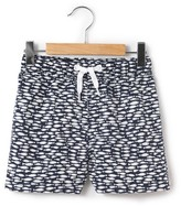 La Redoute Collections Printed Swim Shorts, 3 - 12 Years