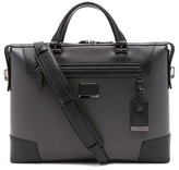 Tumi CFX Indianapolis Slim Briefcase