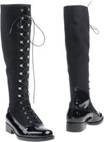 Chanel Boots - Item 11237893