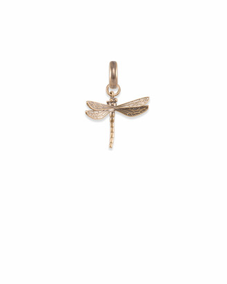 Kendra Scott Michigan Dragonfly Charm