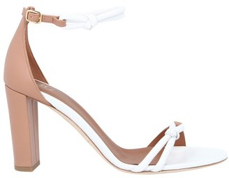 Malone Souliers Fenn sandals