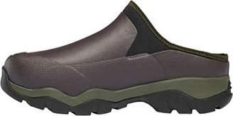 LaCrosse Men's Alpha Muddy Mule Ankle Boot 7 Regular US