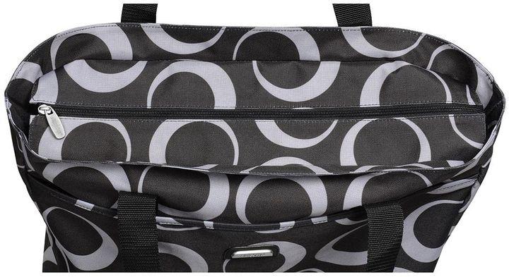 Wally Bags Wallybags women's shoulder bag