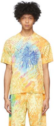 adidas x Pharrell Williams Multicolor BB T-Shirt