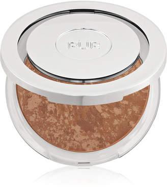 PUR Bronzing Act Skin Perfecting Powder