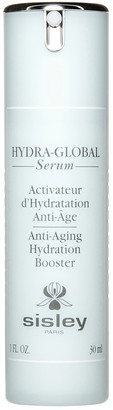 Sisley Hydra-Global Serum - Moisturizing Anti-aging Facial Serum 30ml