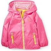 Carter's Windbreaker Jacket