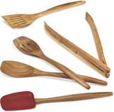 Rachael Ray Cucina 5-Piece Kitchen Utensil Set