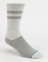 Stance Domain Mens Socks