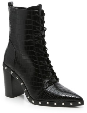 Charles by Charles David Duffy Bootie