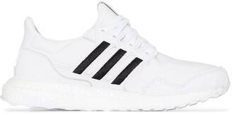 adidas Ultraboost DNA sneakers