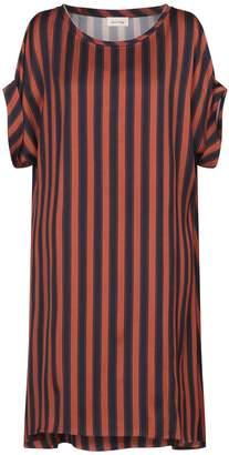 American Vintage Short dresses - Item 34980984RC