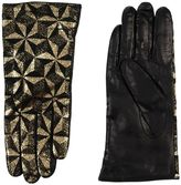 Becksöndergaard Gloves - Item 46552115