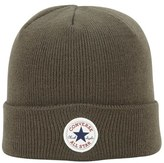 Converse 'Core' Knit Cap