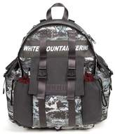 EASTPAK x WHITE MOUNTAINEERING Backpacks & Bum bags