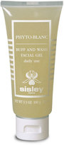 Sisley Paris Sisley-Paris Phyto-Blanc Buff and Wash Facial Gel