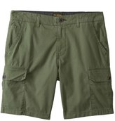 Billabong Men's Pescadero Cargo Short 8135050