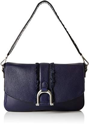Sam Edelman Petra Convertible Shoulder Bag