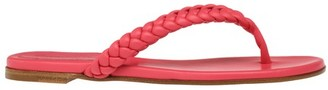 Gianvito Rossi Tropea 05 sandals
