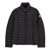 JOTT Cha Light Jacket