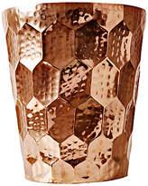 Tom Dixon Hex Champagne Bucket, Copper
