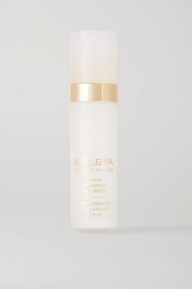 Sisley Sisleya L'integral Anti-age Anti-wrinkle Concentrated Serum, 30ml