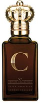 Clive Christian 'Private Collection - C' Men's Perfume Spray