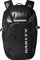 Oakley Voyage 25 Pack