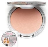 TheBalm Cindy-Lou Manizer Highligher, Shimmer & Shadow