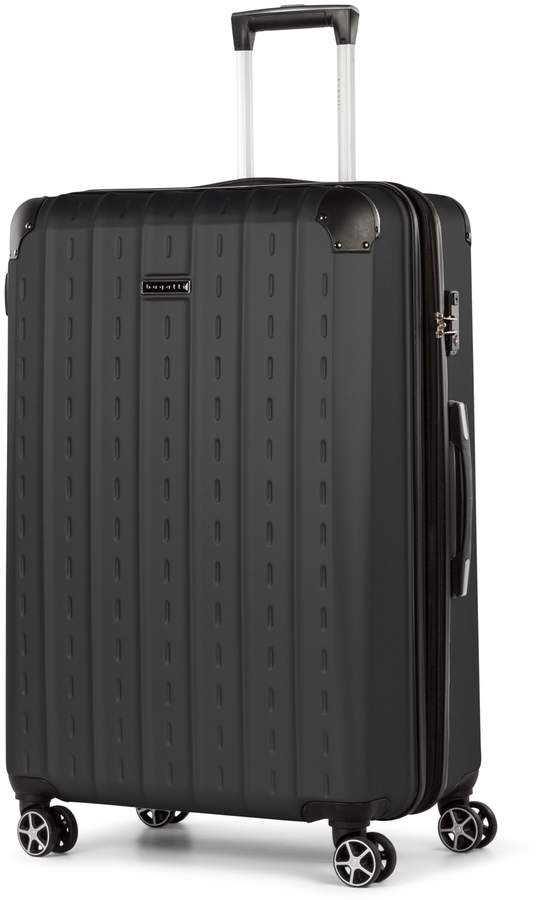 bb79680f5d05 New York 28-Inch Spinner Suitcase