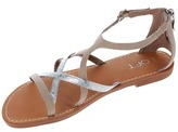 LOFT Vierra Gladiator Sandals