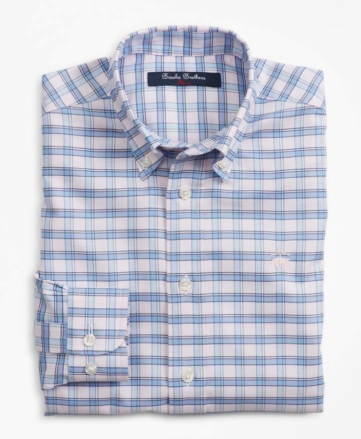 d4c924d78135 Pink Button Down Shirts Boys - ShopStyle