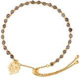 Astley Clarke 'Four Leaf Clover Kula' bracelet