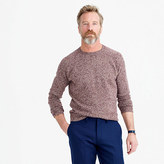 J.Crew Marled lambswool sweater