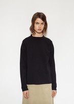 Mhl By Margaret Howell Pullover Top