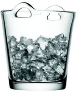 LSA International Bar Ice Bucket
